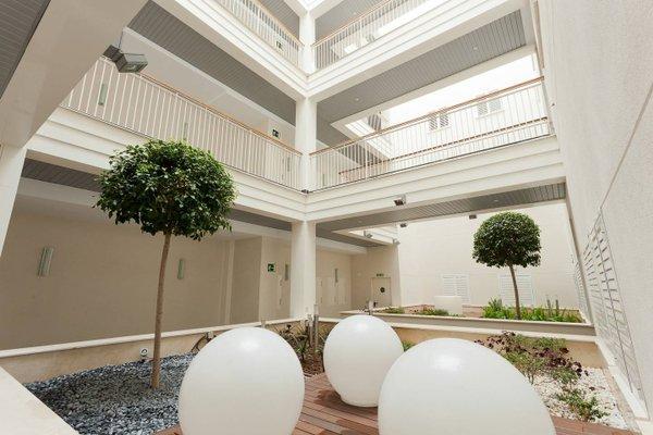 Spain Select Calle Nueva Apartments - фото 6
