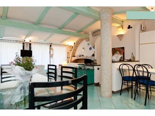 Holiday Homes Elicriso - фото 14