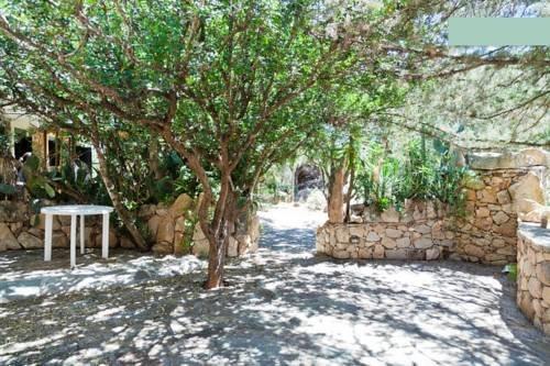 Holiday Homes Elicriso - фото 19