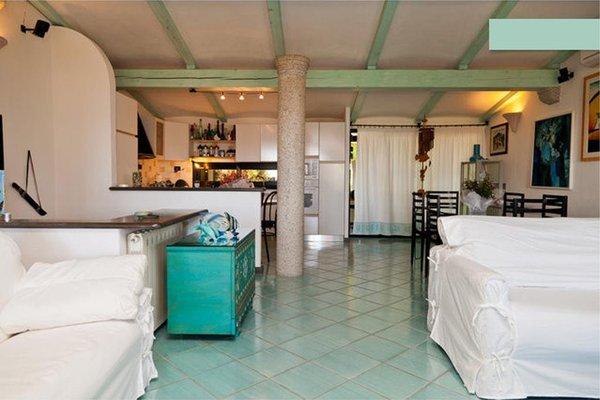 Holiday Homes Elicriso - фото 5