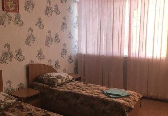 Baza Otdykha Chaika - фото 22