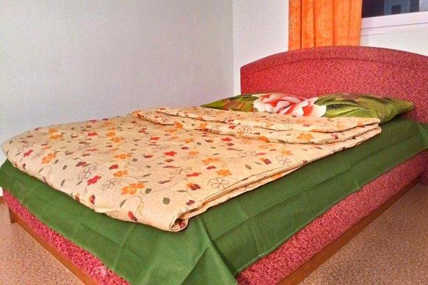 Сonfetti Hostel - фото 3
