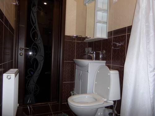 Guest House Khristina - фото 13