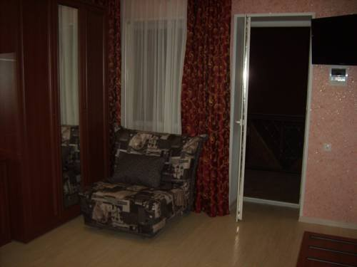 Guest House Khristina - фото 15
