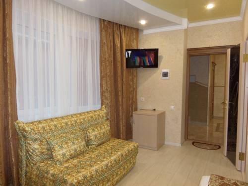 Guest House Khristina - фото 17