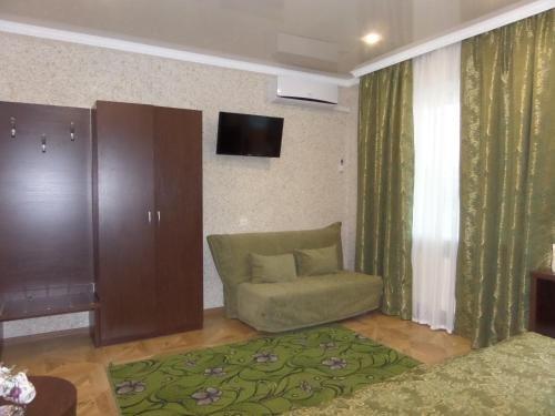 Guest House Khristina - фото 19
