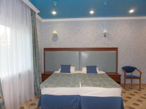Guest House Khristina - фото 3