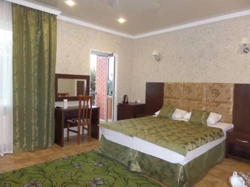 Guest House Khristina - фото 5