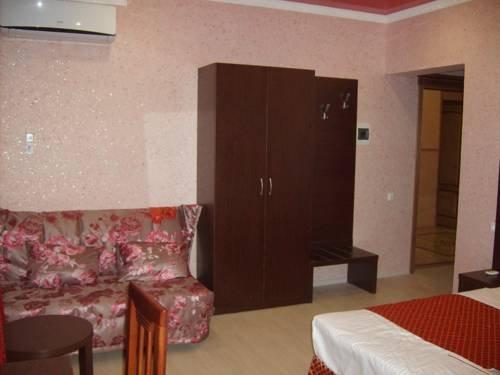 Guest House Khristina - фото 7
