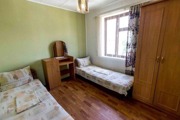 Мини-Отель Лидия - фото 2