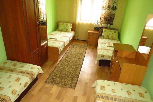 Мини-Отель Лидия - фото 3