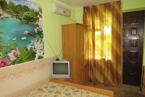 Мини-Отель Лидия - фото 4