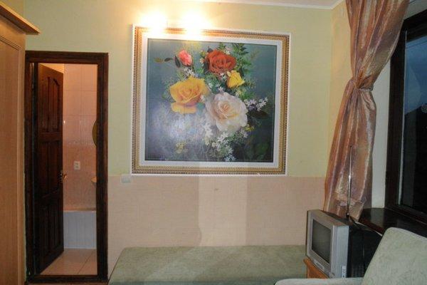 Мини-Отель Лидия - фото 5