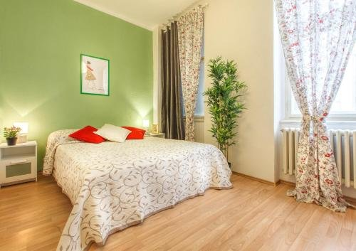 Modern apartment Michalska 6 - фото 2