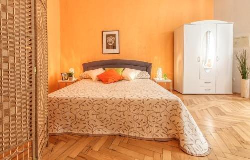 Modern apartment Michalska 6 - фото 4