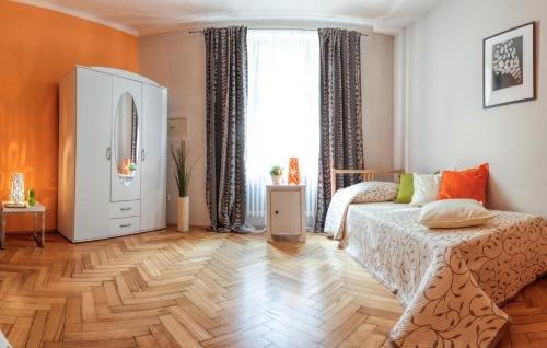 Modern apartment Michalska 6 - фото 5