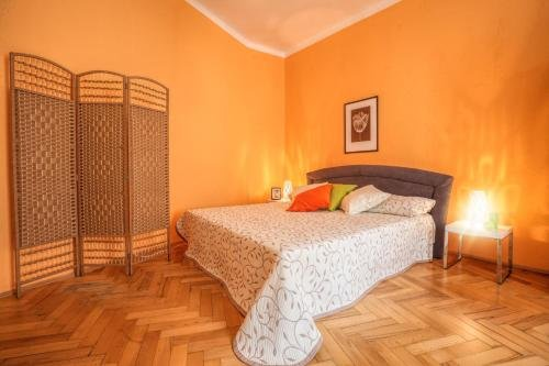 Modern apartment Michalska 6 - фото 7