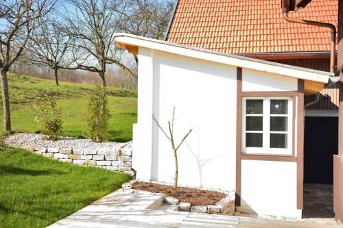 Rebenhaus - фото 20