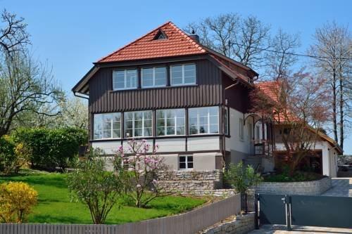 Rebenhaus - фото 22