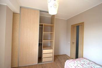 Kuperjanovi 70 Apartment - фото 1