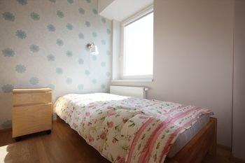 Kuperjanovi 70 Apartment - фото 2