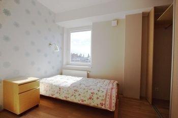 Kuperjanovi 70 Apartment - фото 3