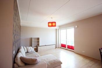 Kuperjanovi 70 Apartment - фото 5