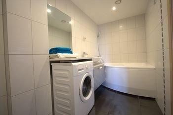 Kuperjanovi 70 Apartment - фото 7
