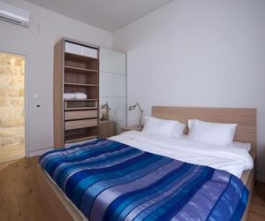 Villa Pnai Rosh Pinna Israel