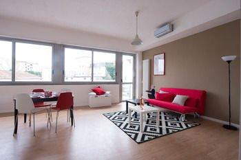 Levante Residence - фото 12