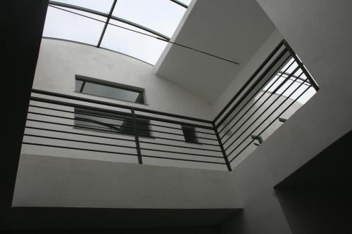 Levante Residence - фото 16