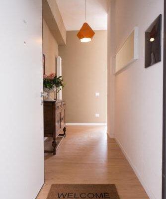 Levante Residence - фото 17