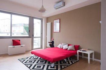 Levante Residence - фото 2