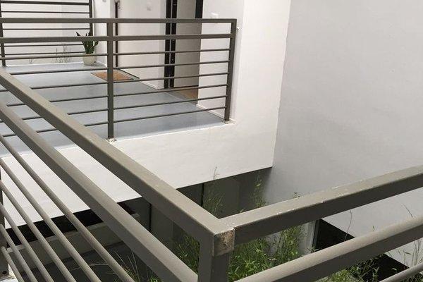 Levante Residence - фото 22