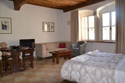 Guesthouse Bauzanum Bottai - фото 2