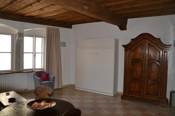 Guesthouse Bauzanum Bottai - фото 9