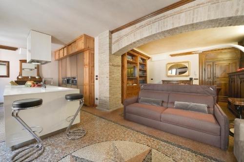Guerrazzi Apartment - фото 16