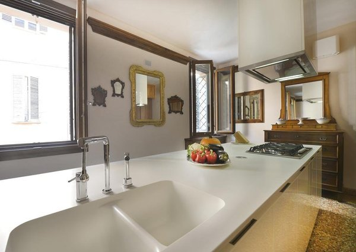 Guerrazzi Apartment - фото 1