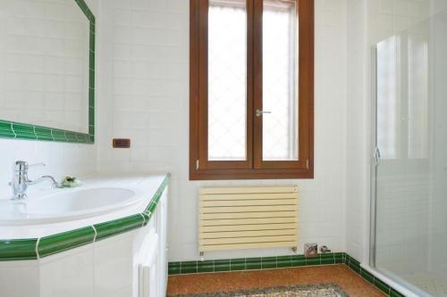 Guerrazzi Apartment - фото 10