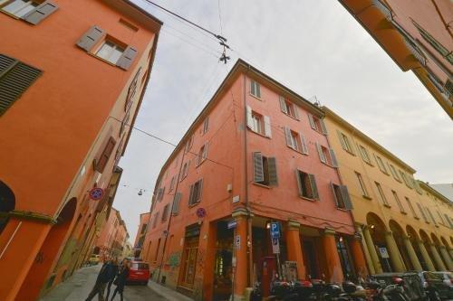 Guerrazzi Apartment - фото 12