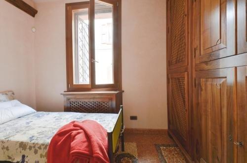 Guerrazzi Apartment - фото 14