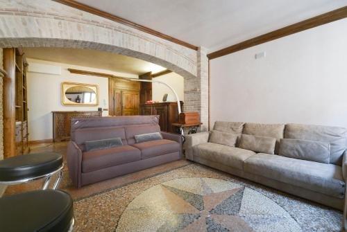 Guerrazzi Apartment - фото 2