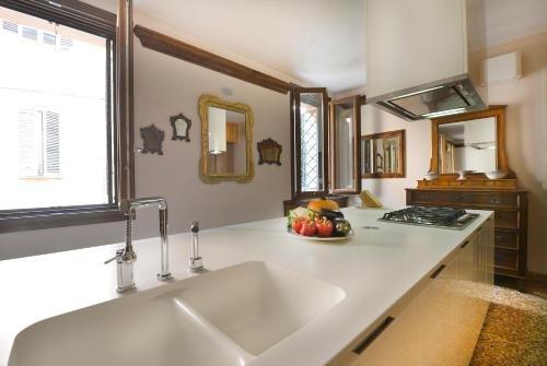 Guerrazzi Apartment - фото 3