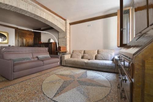 Guerrazzi Apartment - фото 4