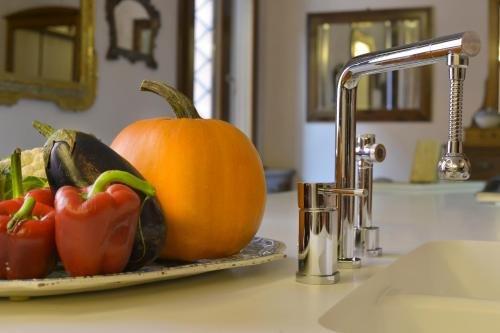 Guerrazzi Apartment - фото 7