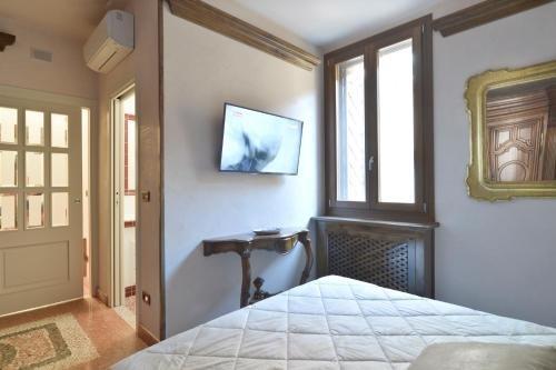 Guerrazzi Apartment - фото 9
