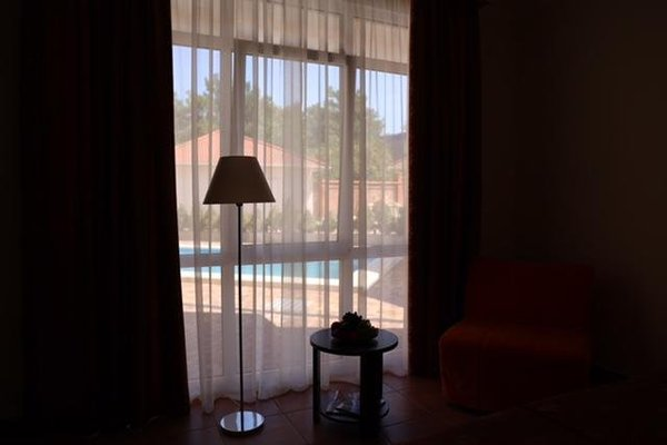 Villa Del Mar Guest House - фото 10