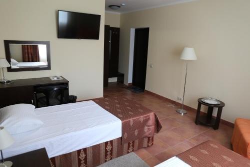 Villa Del Mar Guest House - фото 7