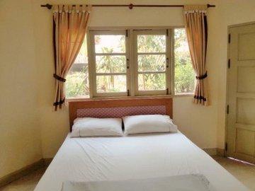 Mookda Budsara Resort