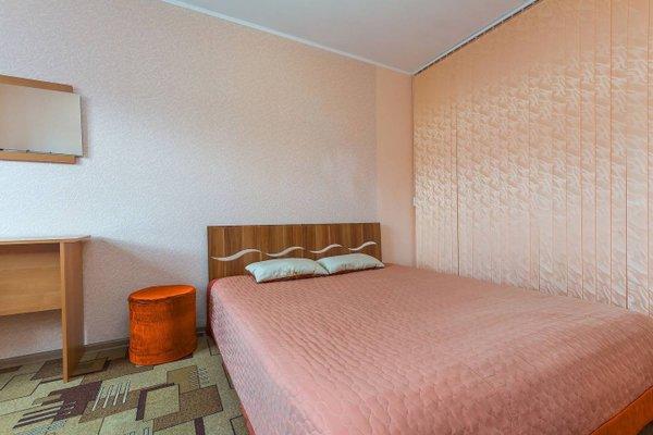 Apartments on Budennogo 28 - фото 6